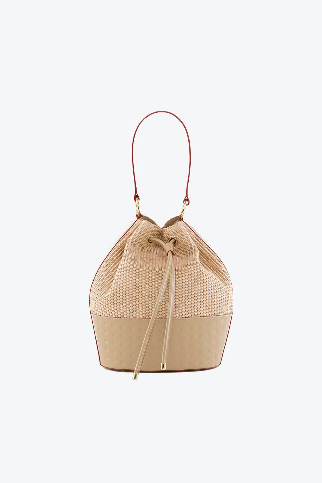 ol80000159 clay large bucket bag 1