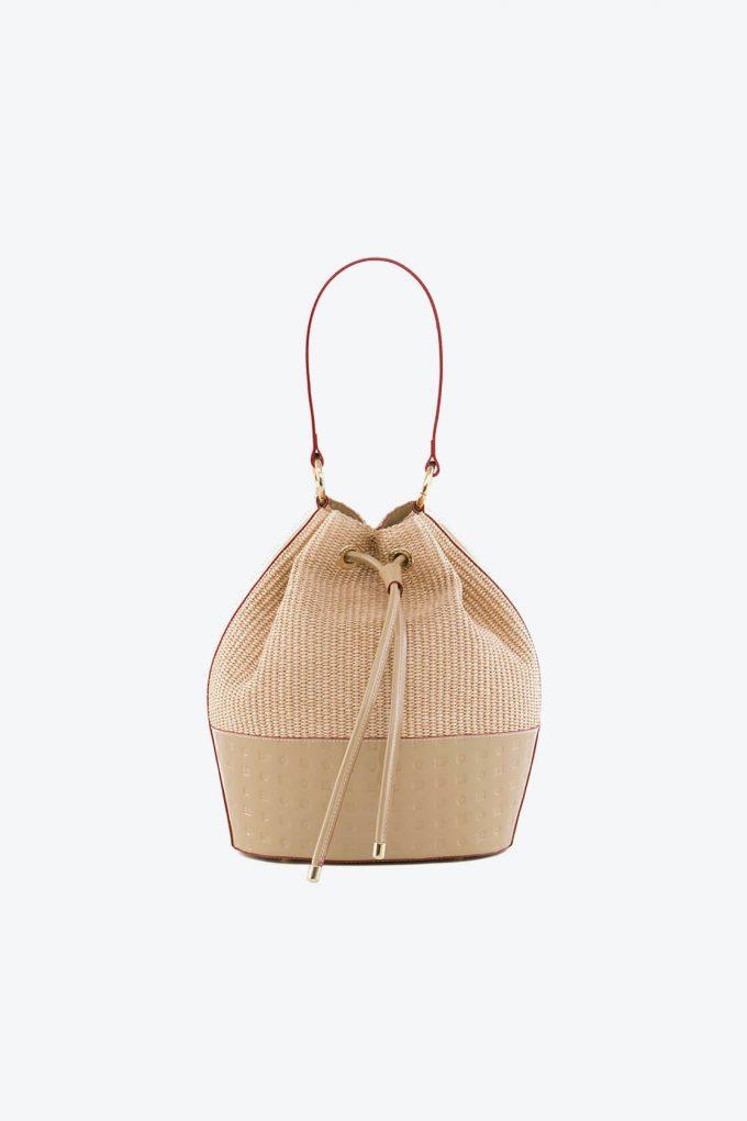 ol80000159 clay large bucket bag 1b