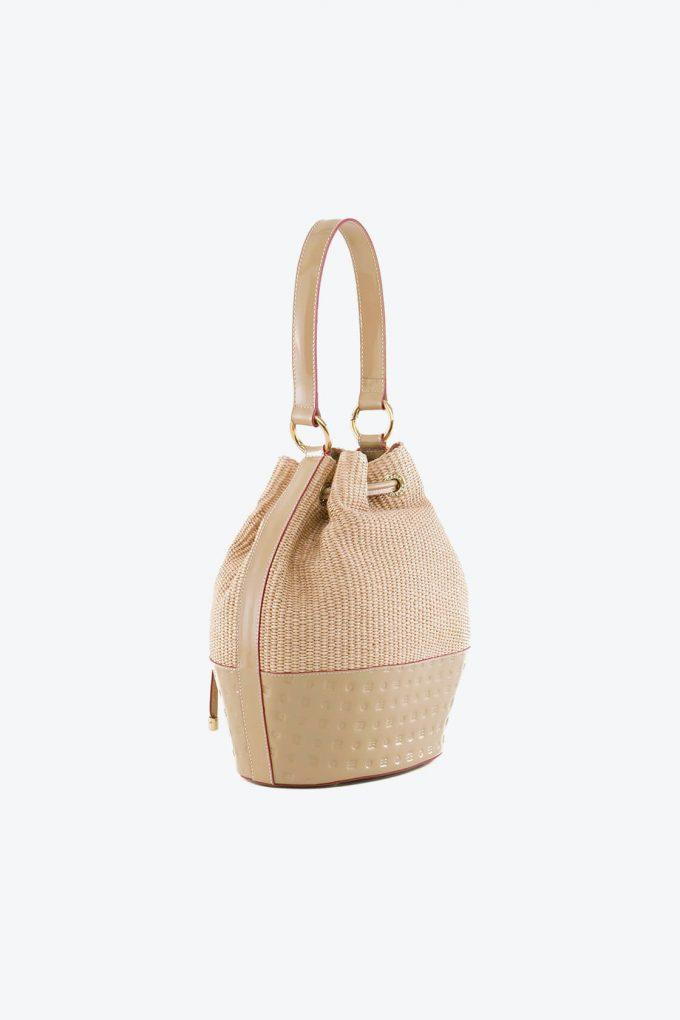 ol80000159 clay large bucket bag 2