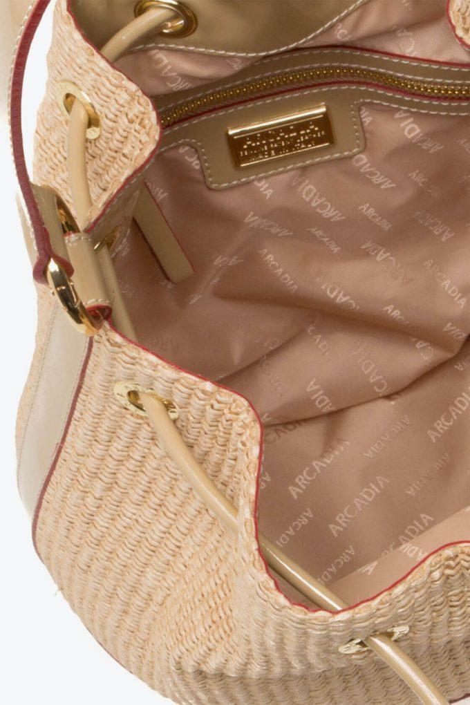ol80000159 clay large bucket bag 3
