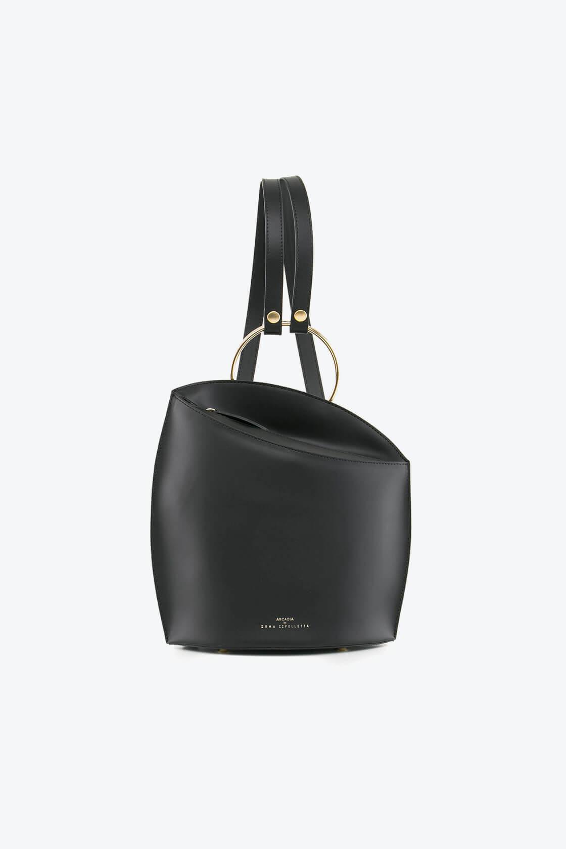 ol80000165 botanica medium backpack 1