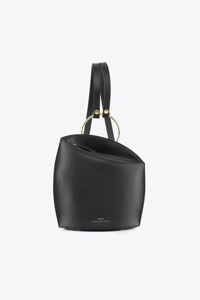ol80000165 botanica medium backpack 1b
