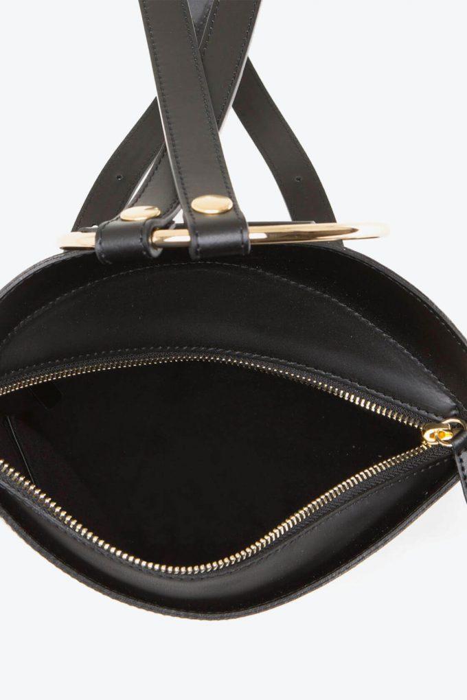 ol80000165 botanica medium backpack 3