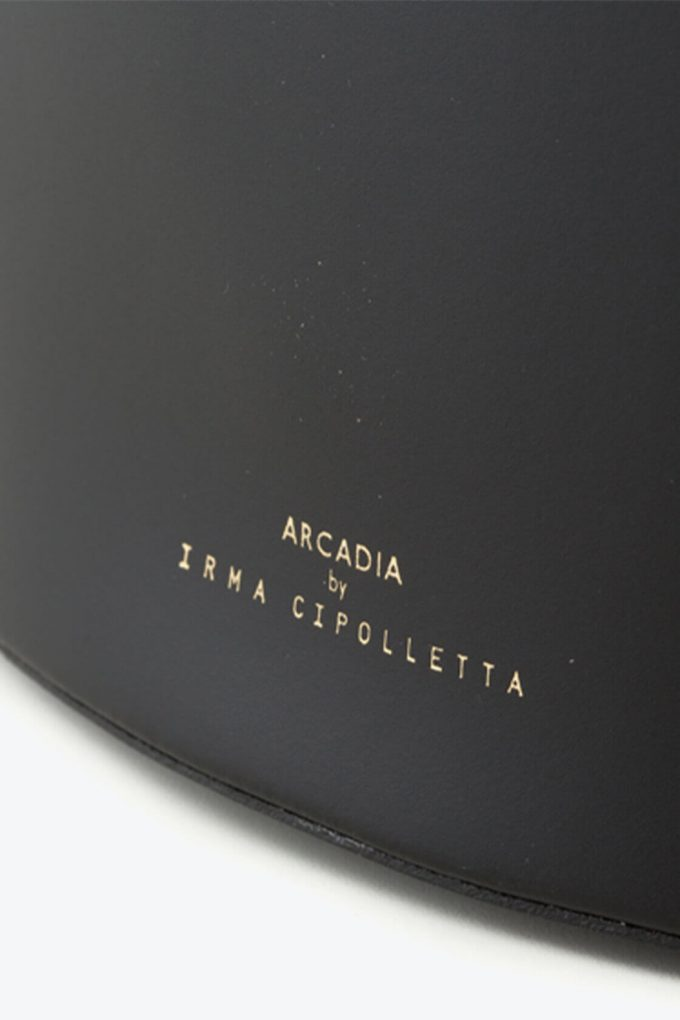 ol80000165 botanica medium backpack 4