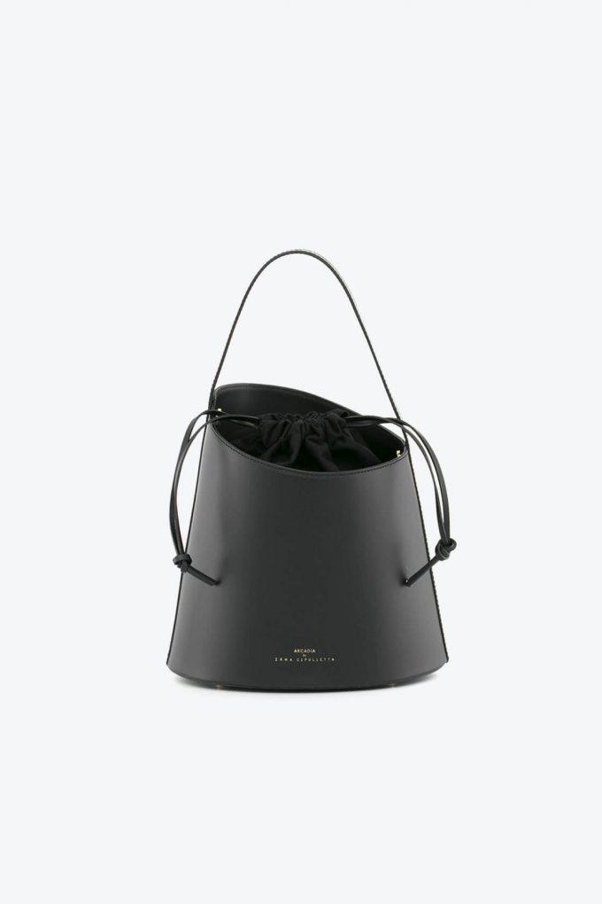 ol80000166 botanica medium bucket bag 1b