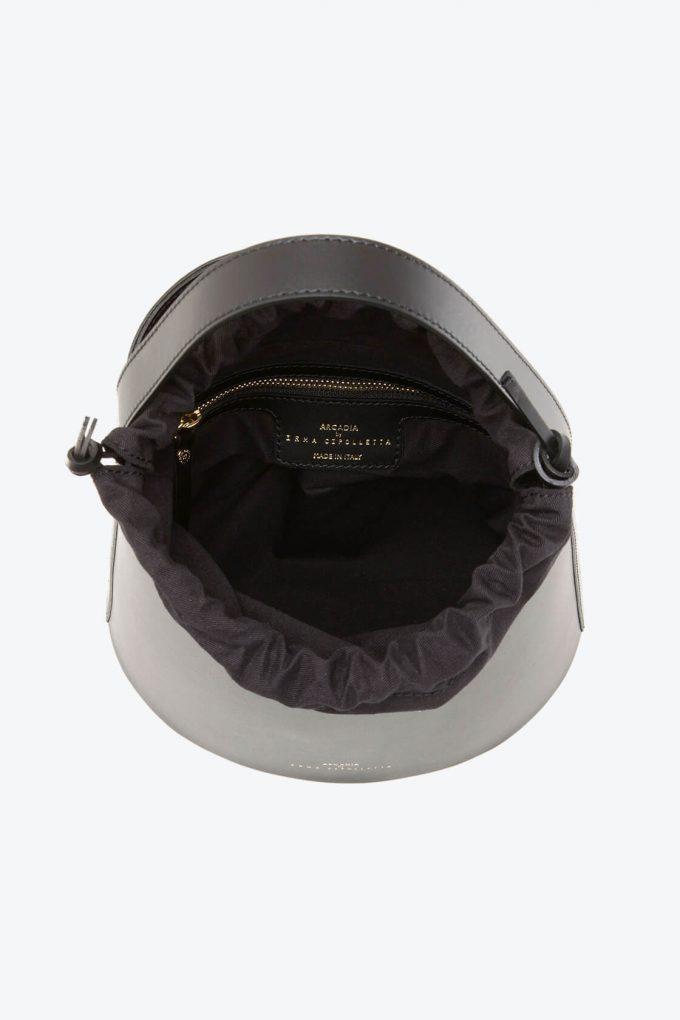 ol80000166 botanica medium bucket bag 3