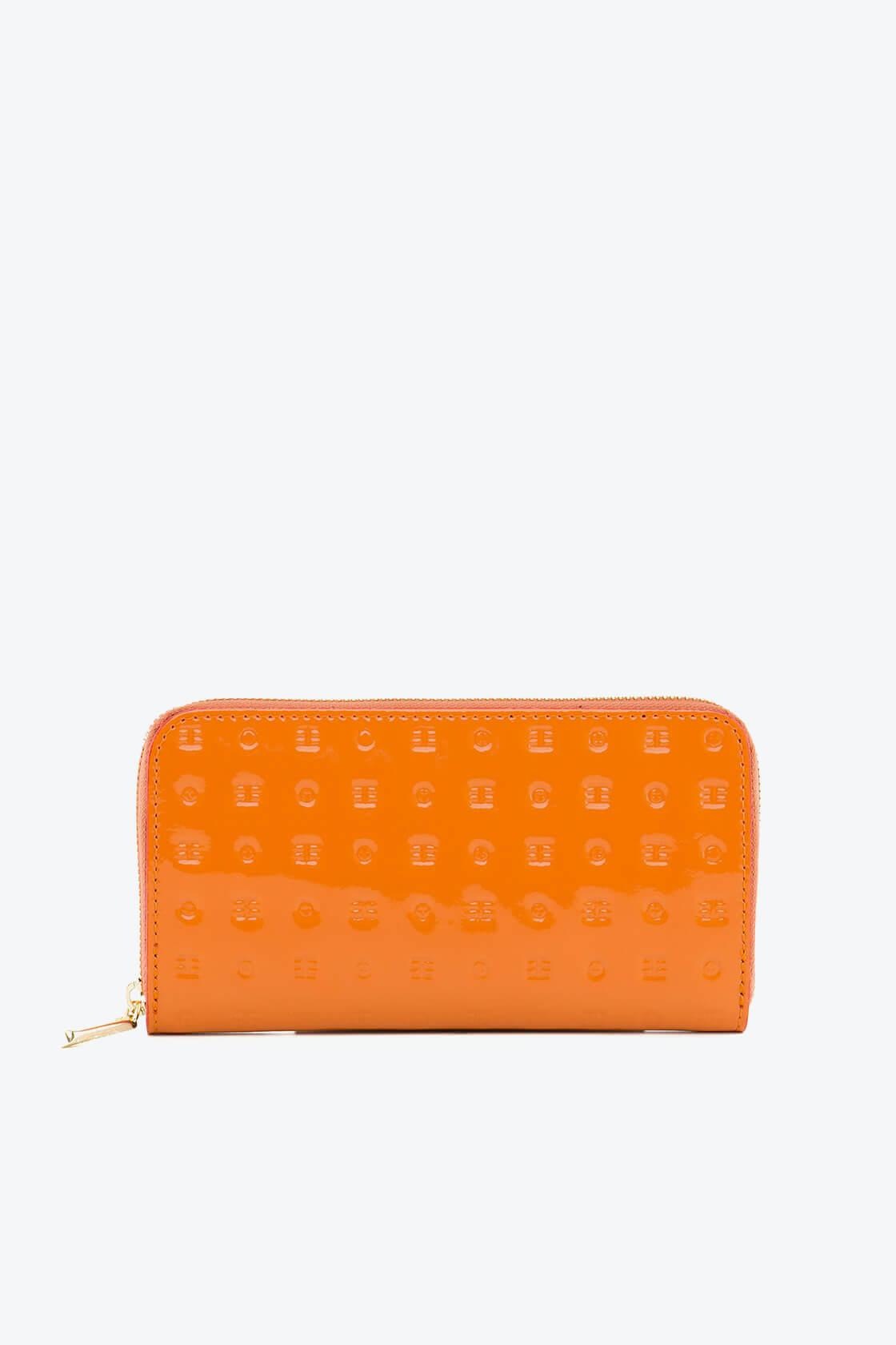 ol80000169 multi pockets wallet 1