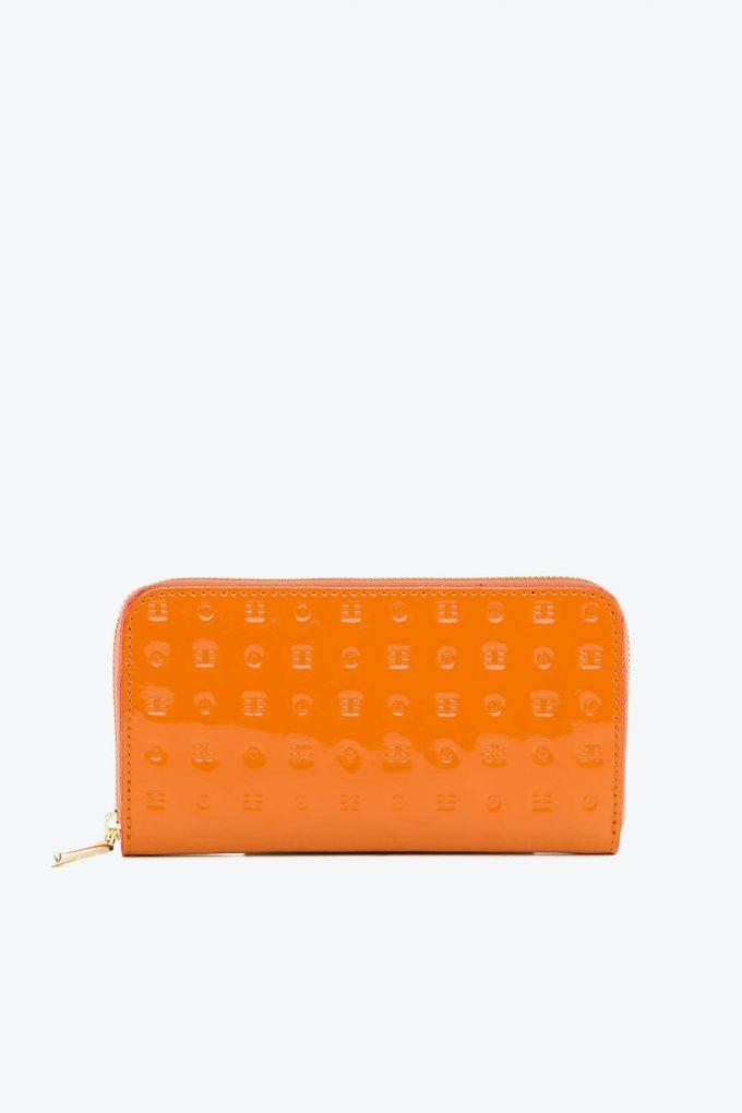 ol80000169 multi pockets wallet 1b