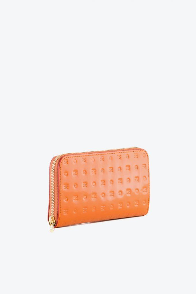 ol80000169 multi pockets wallet 2