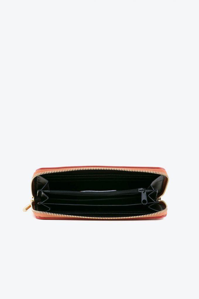 ol80000169 multi pockets wallet 3