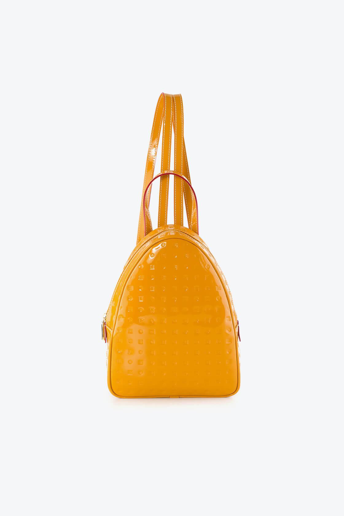 ol80000172 cheope medium backpack 1