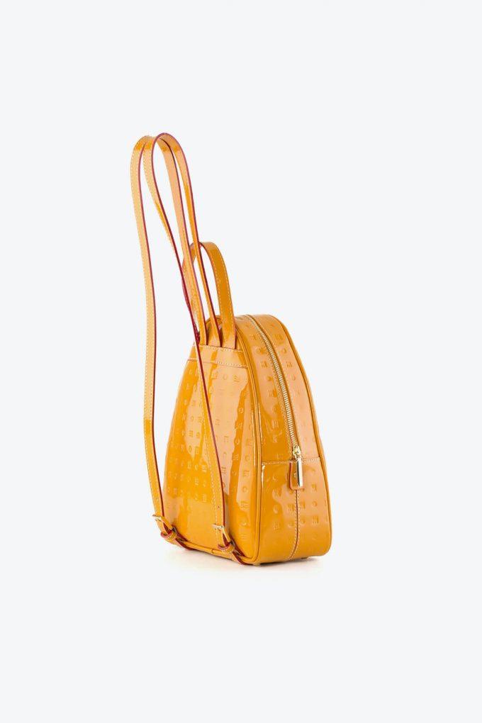 ol80000172 cheope medium backpack 2