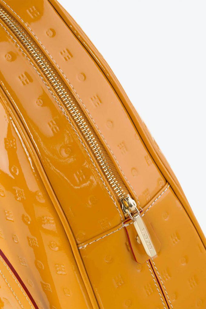 ol80000172 cheope medium backpack 3