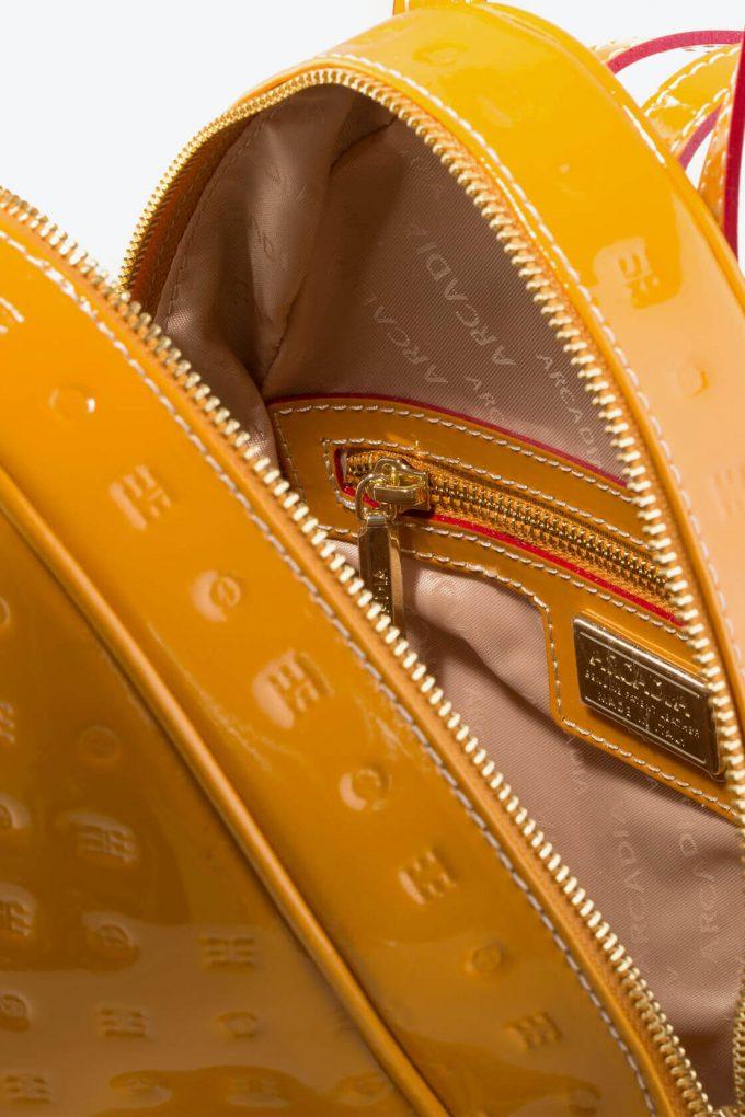 ol80000172 cheope medium backpack 4