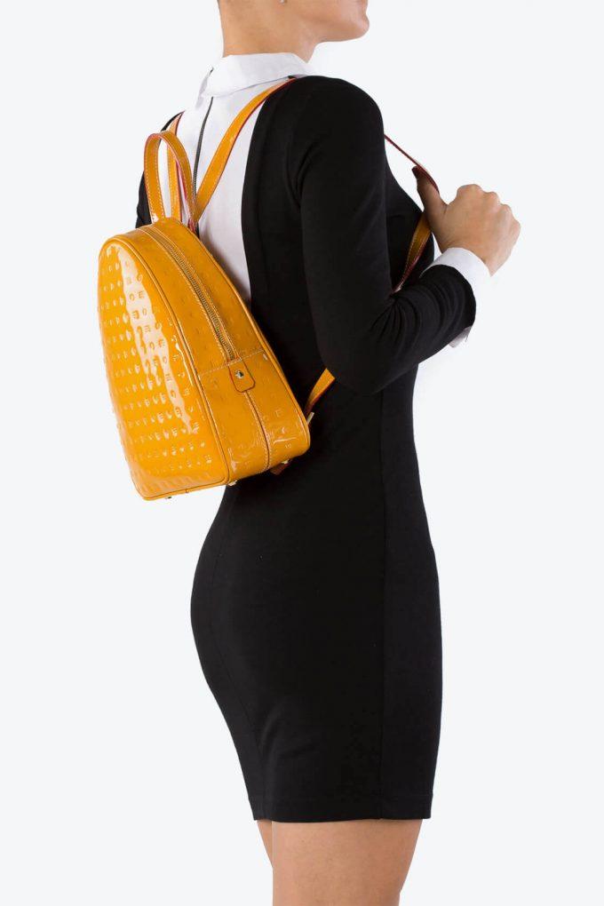 ol80000172 cheope medium backpack 5