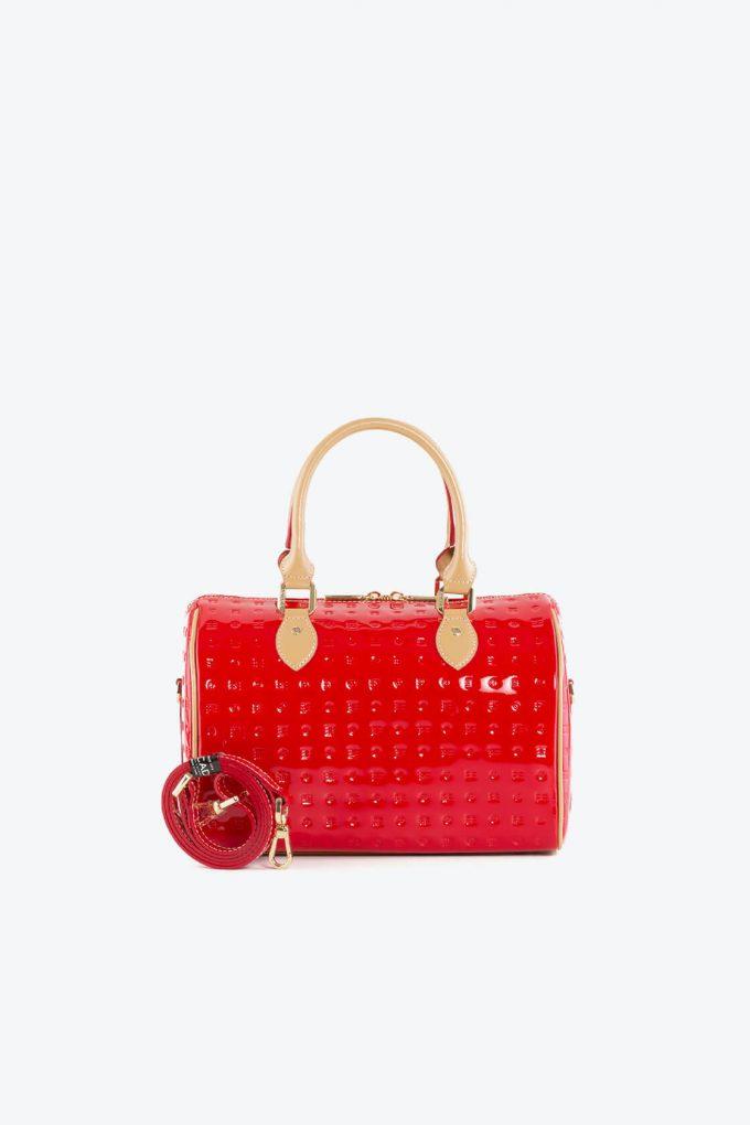 ol80000177 luna medium top handles bag 1b