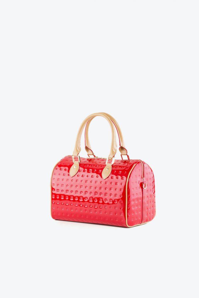 ol80000177 luna medium top handles bag 3