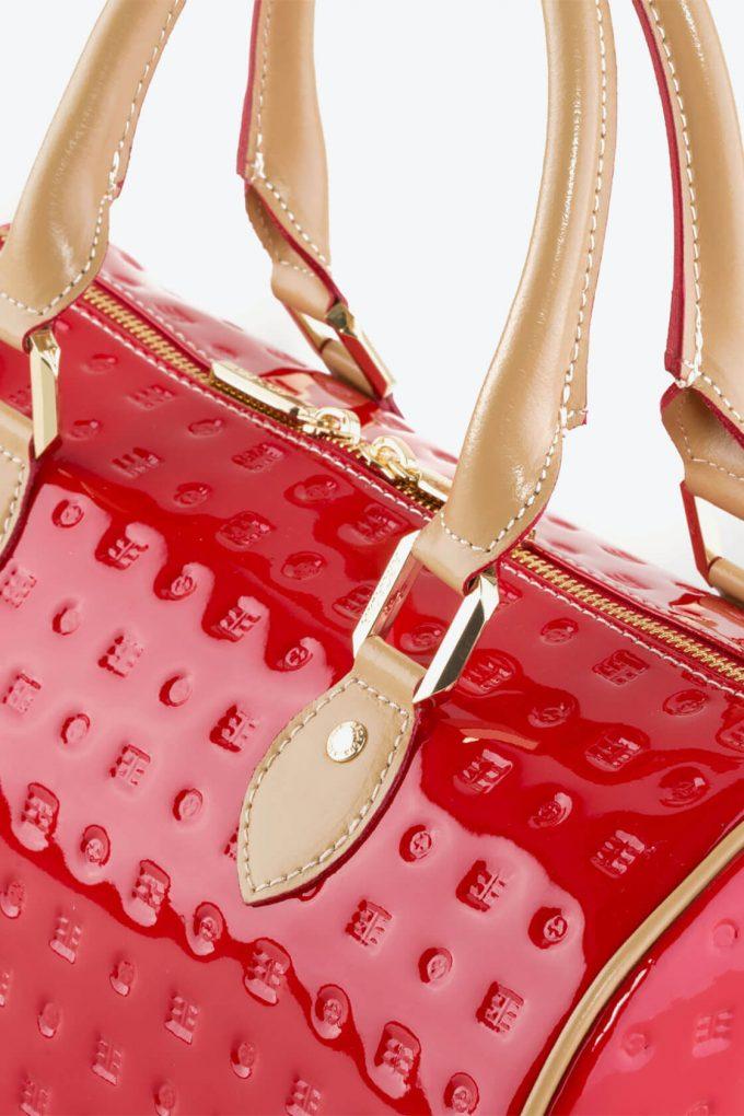 ol80000177 luna medium top handles bag 4