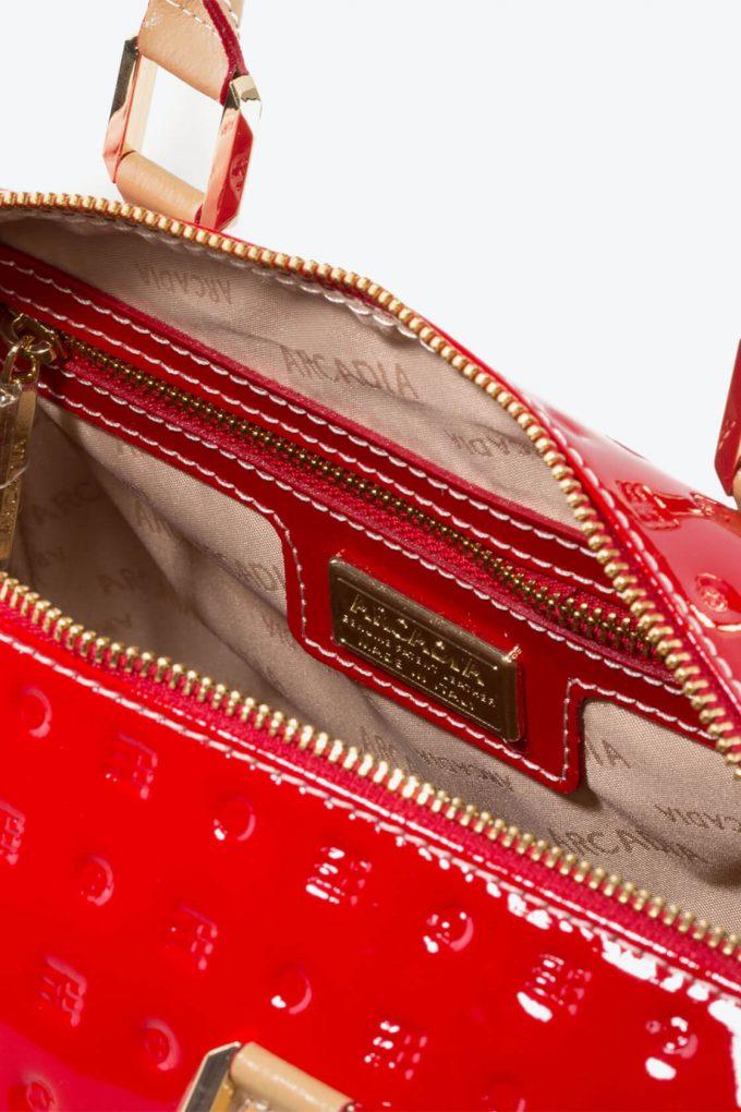 ol80000177 luna medium top handles bag 5