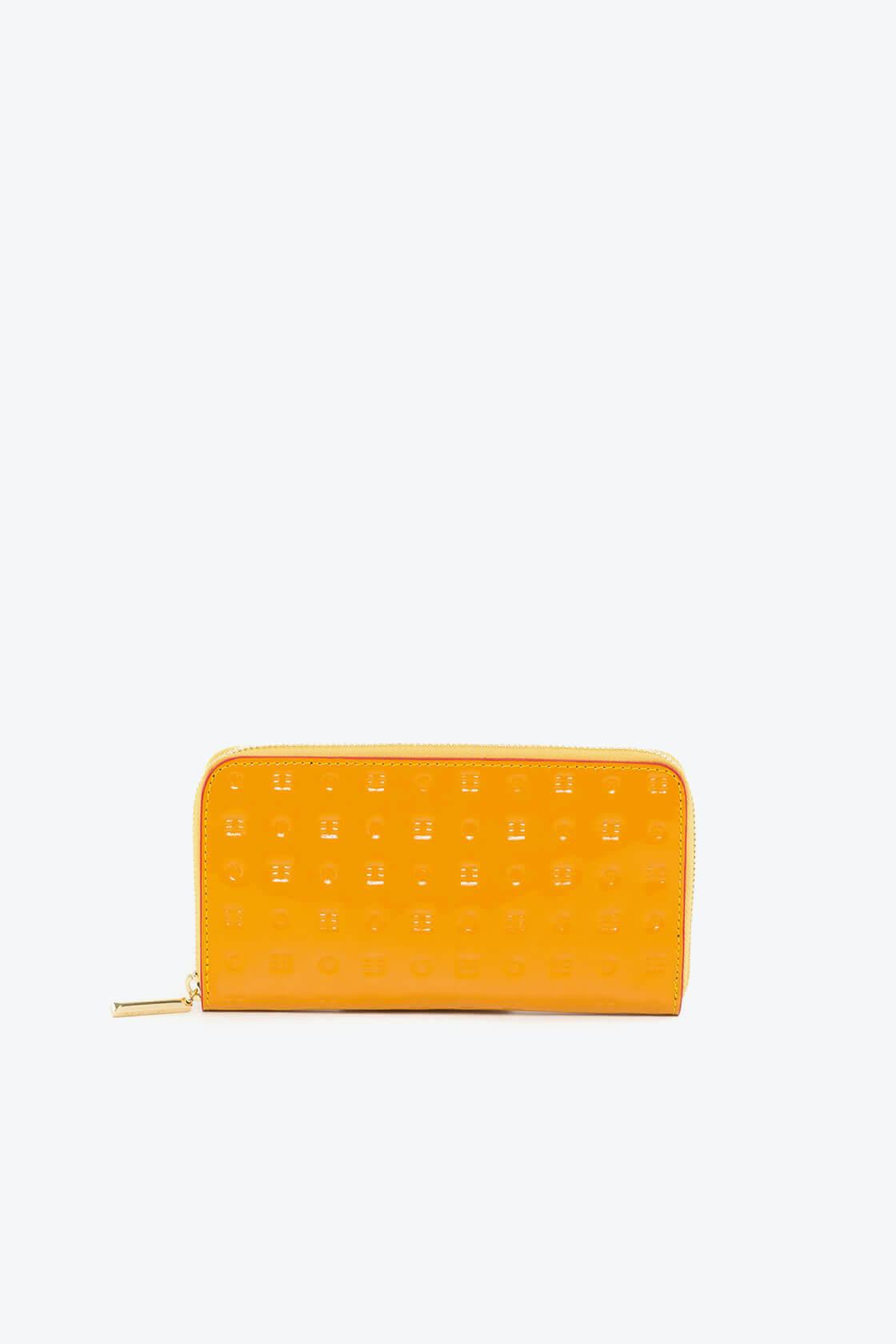 ol80000186 multipockets wallet 1