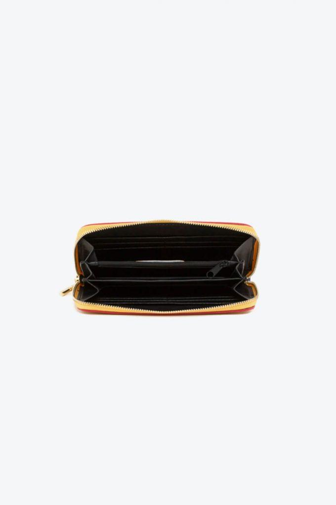 ol80000186 multipockets wallet 2