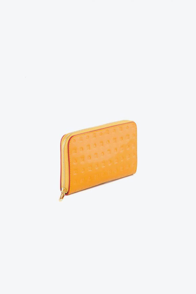 ol80000186 multipockets wallet 3