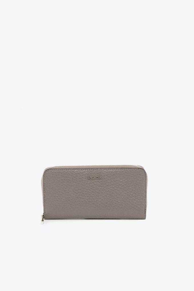 ol80000188 multipockets wallet 1b