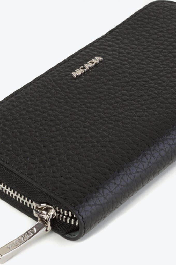 ol80000190 multipockets wallet 3