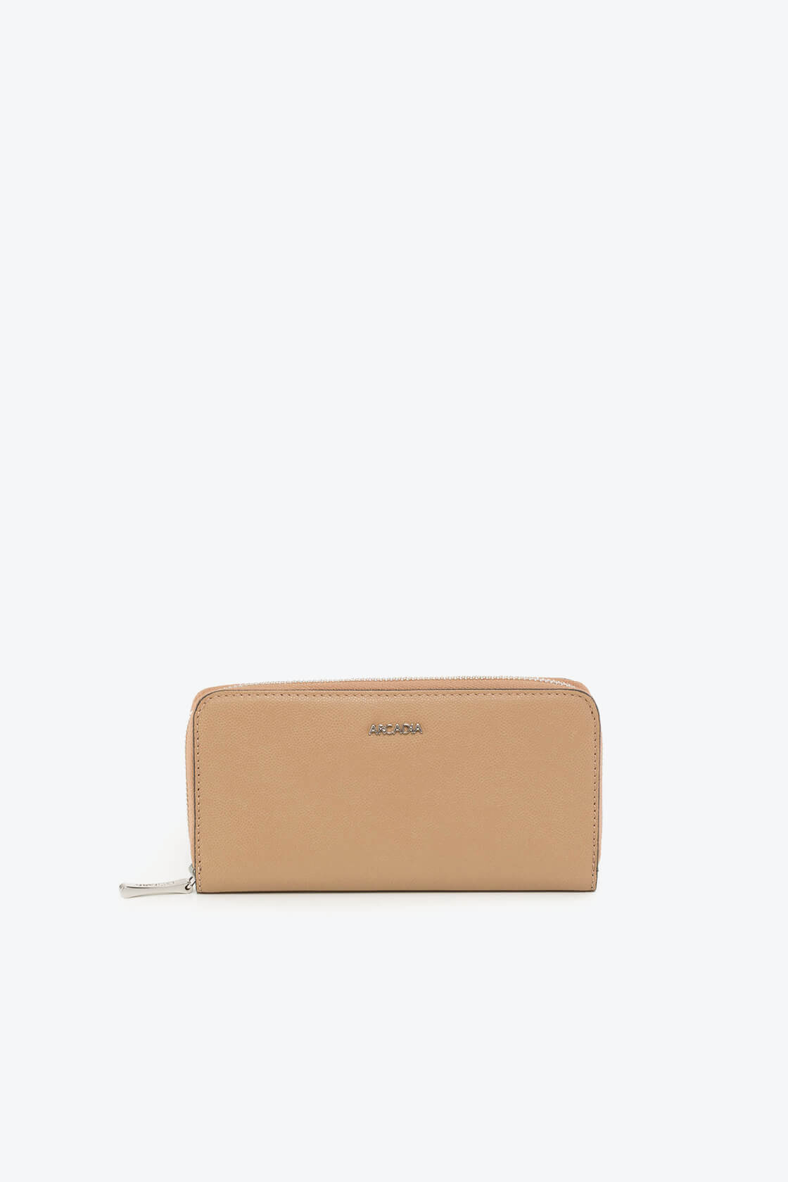 ol80000191 multipockets wallet 1