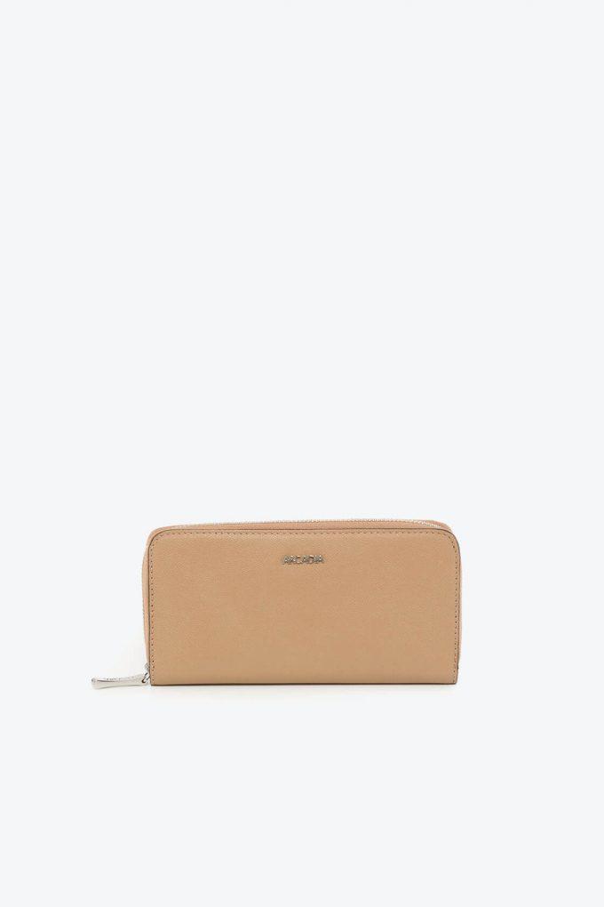 ol80000191 multipockets wallet 1b