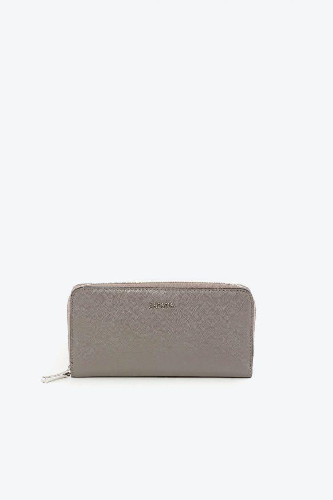 ol80000192 multipockets wallet 1b