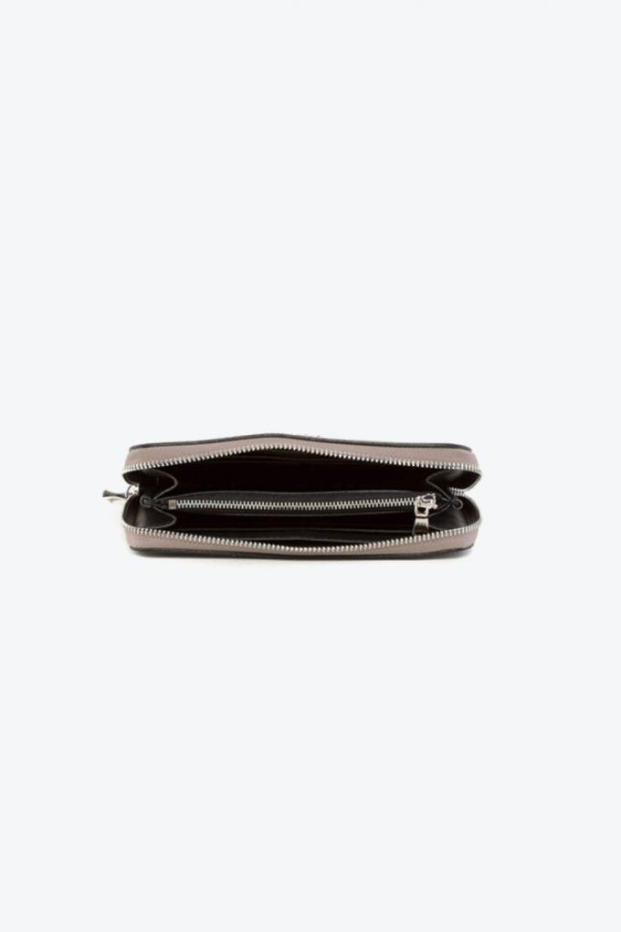 ol80000192 multipockets wallet 2