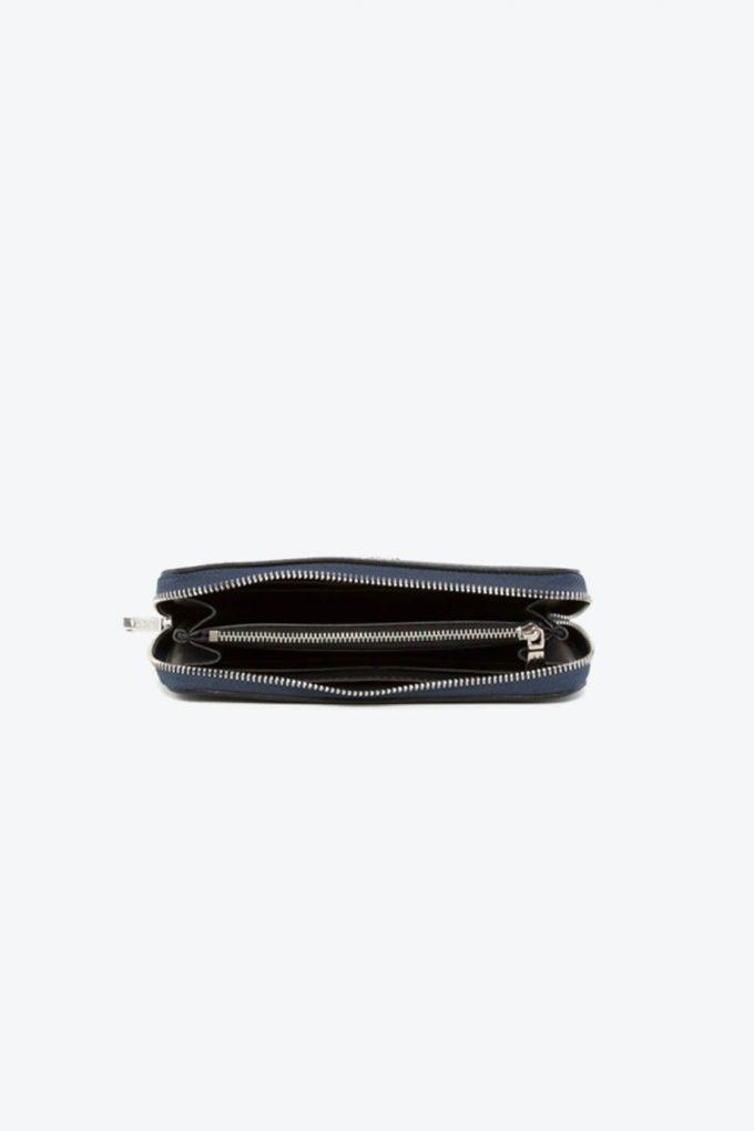 ol80000193 multipockets wallet 2