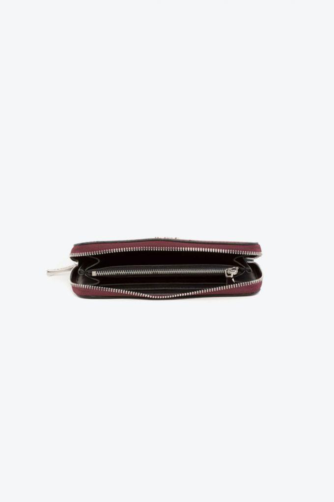 ol80000194 multipockets wallet 2