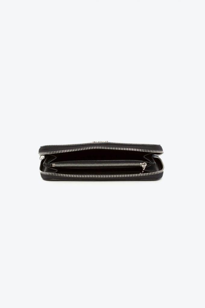 ol80000195 multipockets wallet 2