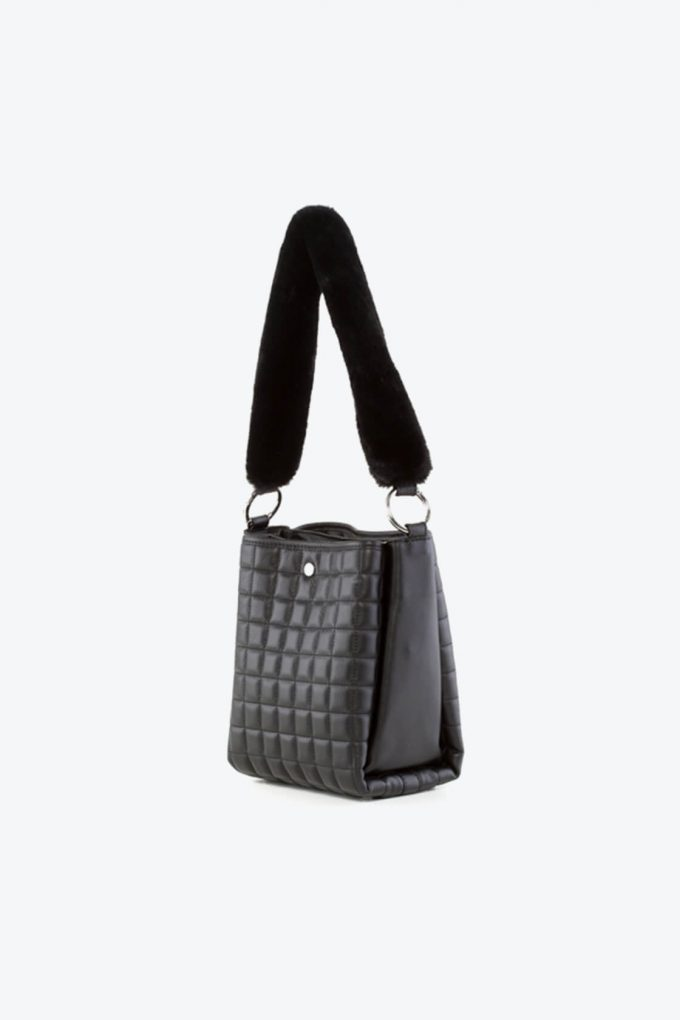 ol80000196 renee s shoulder bag 2
