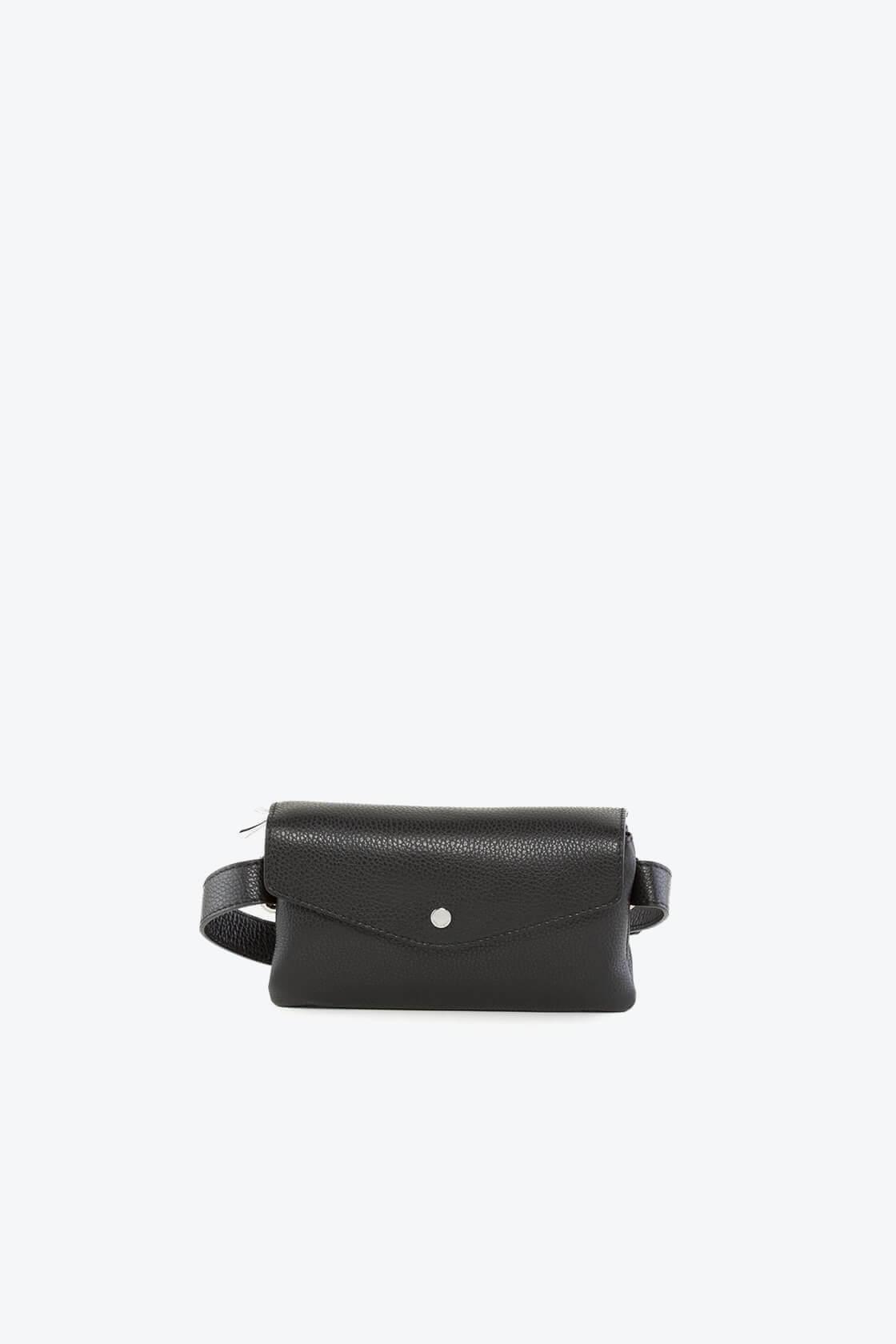 ol80000200 lilly belt bag 1