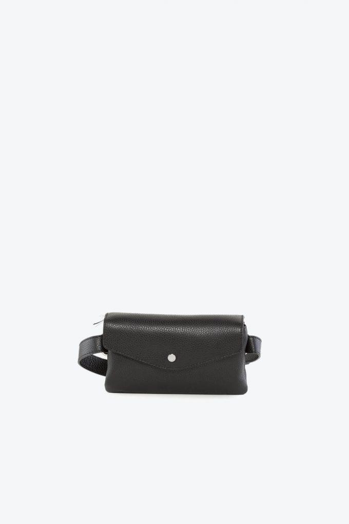 ol80000200 lilly belt bag 1b