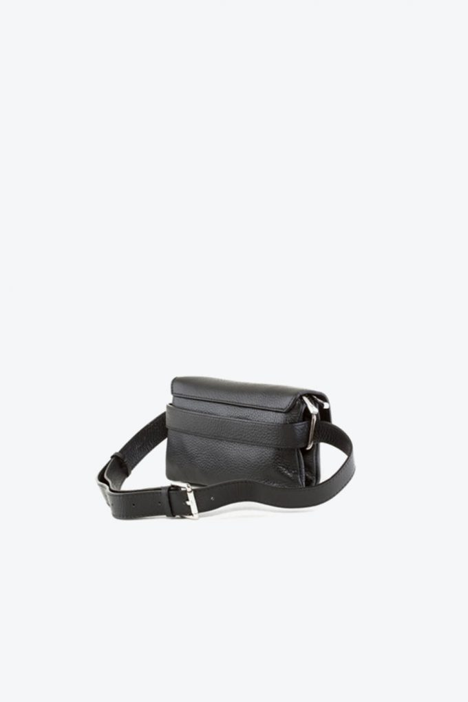 ol80000200 lilly belt bag 2