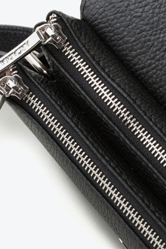 ol80000200 lilly belt bag 3