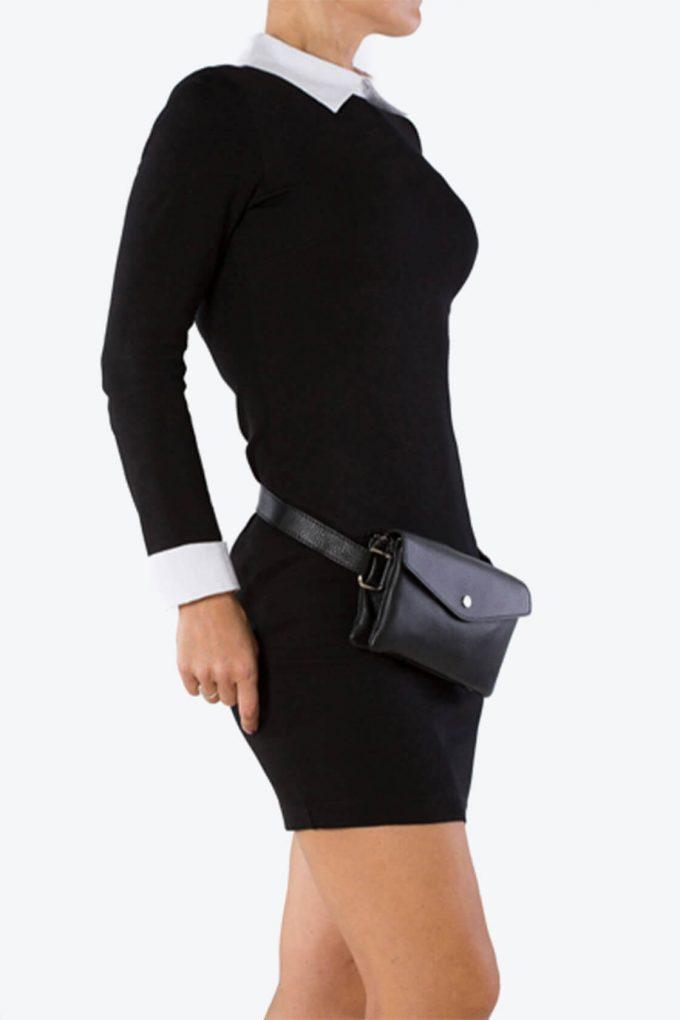 ol80000200 lilly belt bag 4