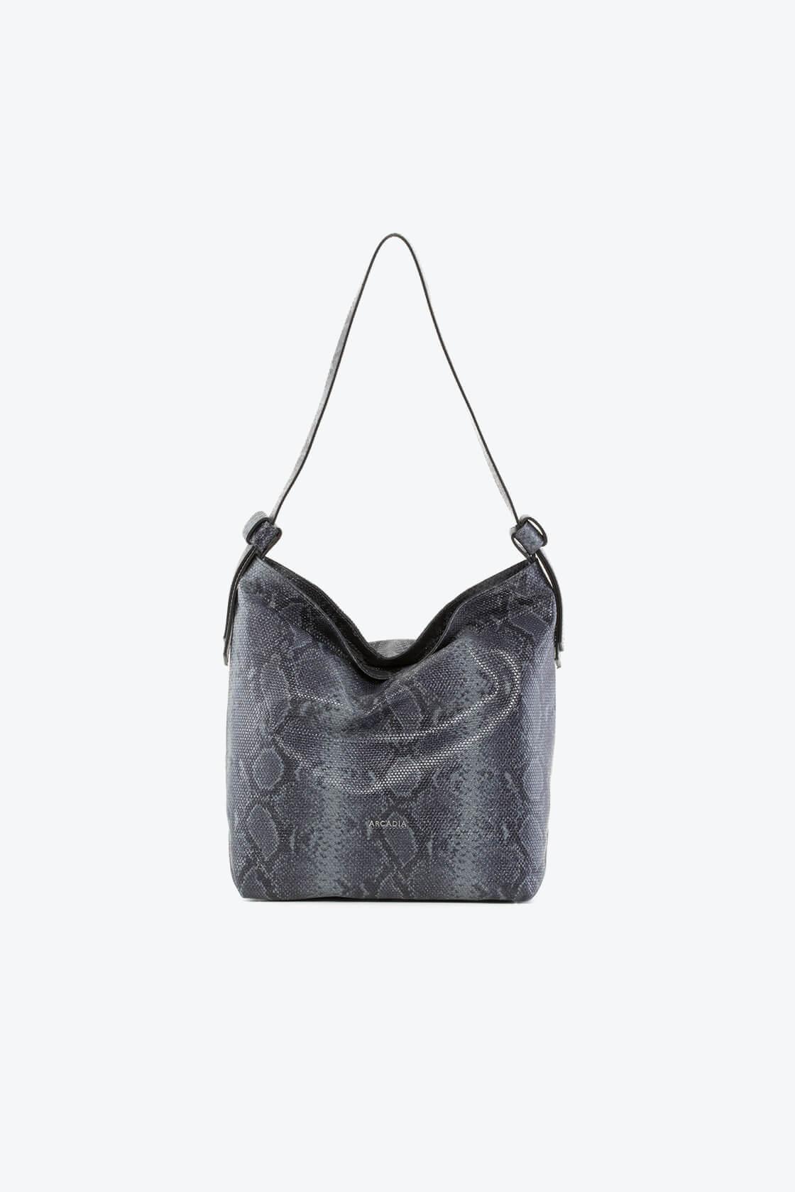 ol80000203 loulou hobo shoulder bag 1