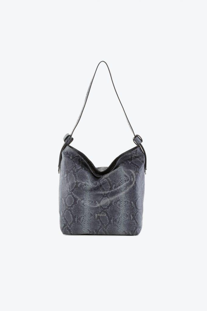 ol80000203 loulou hobo shoulder bag 1b