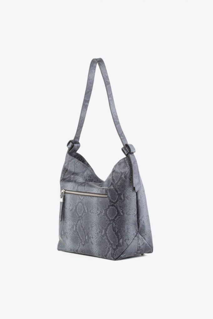ol80000203 loulou hobo shoulder bag 2