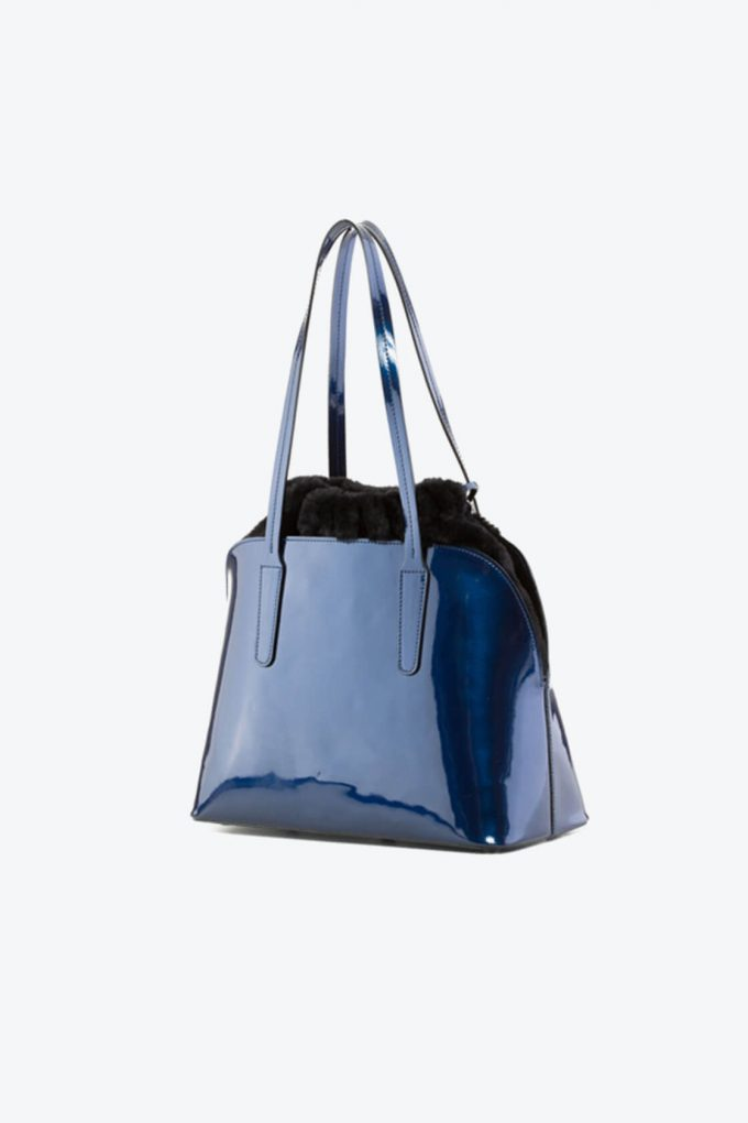 ol80000208 lucrezia l shoulder bag 2