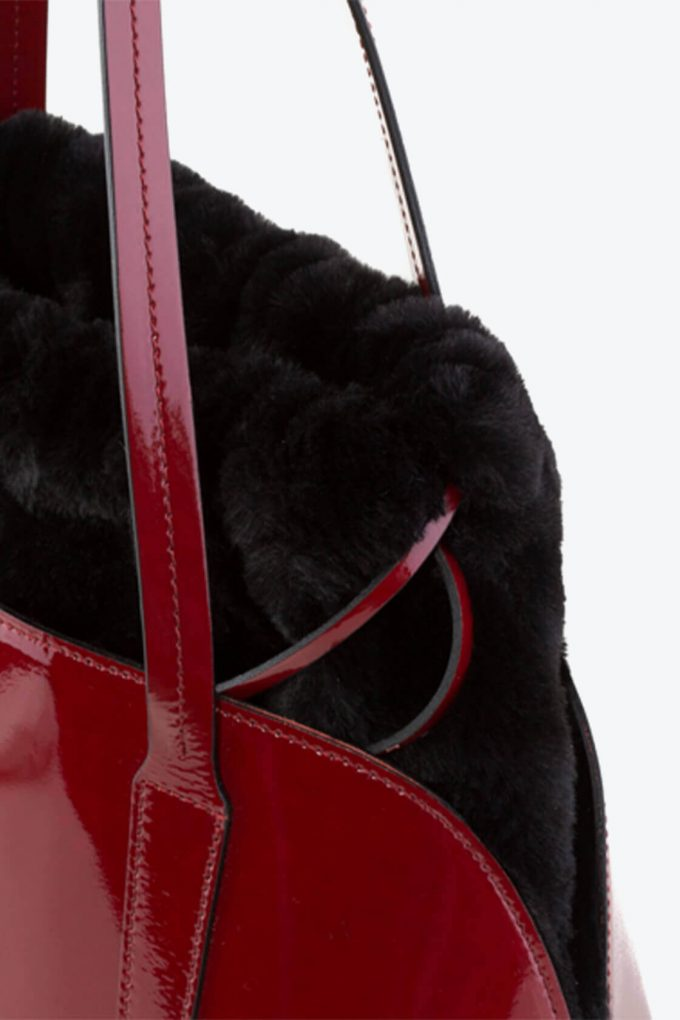 ol80000209 lucrezia l shoulder bag 3