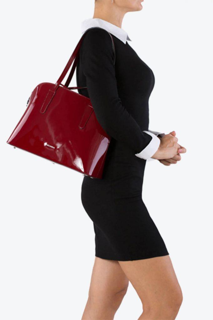 ol80000209 lucrezia l shoulder bag 5