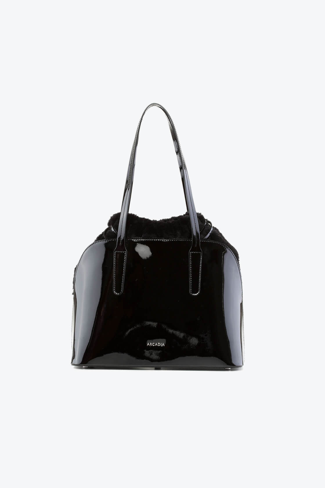 ol80000210 lucrezia l shoulder bag 1