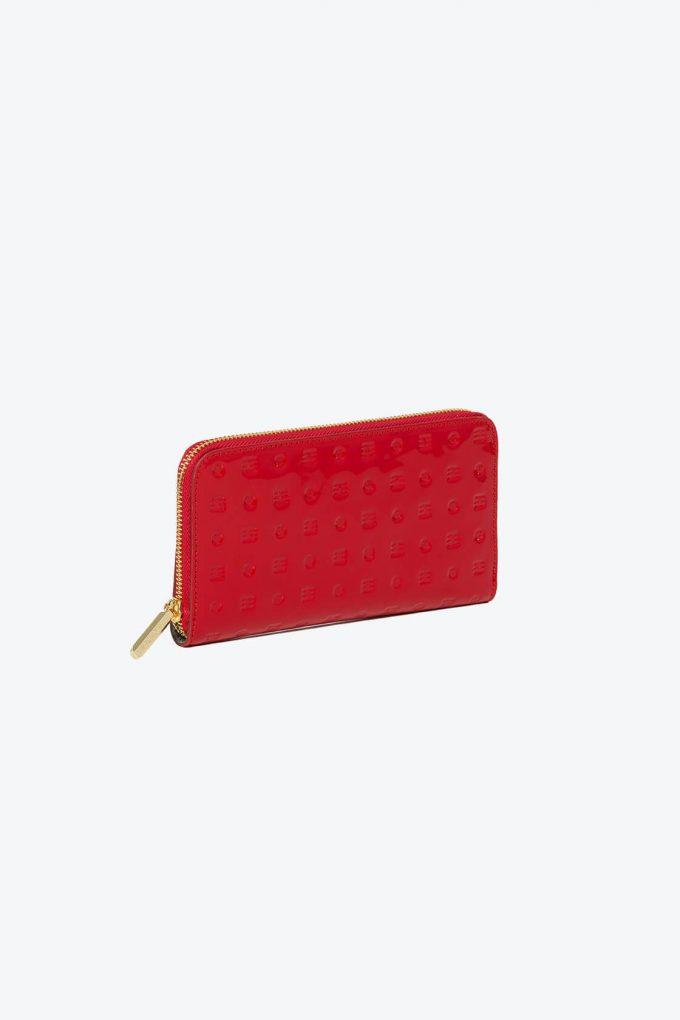 ol80000221 multi pockets wallet 2
