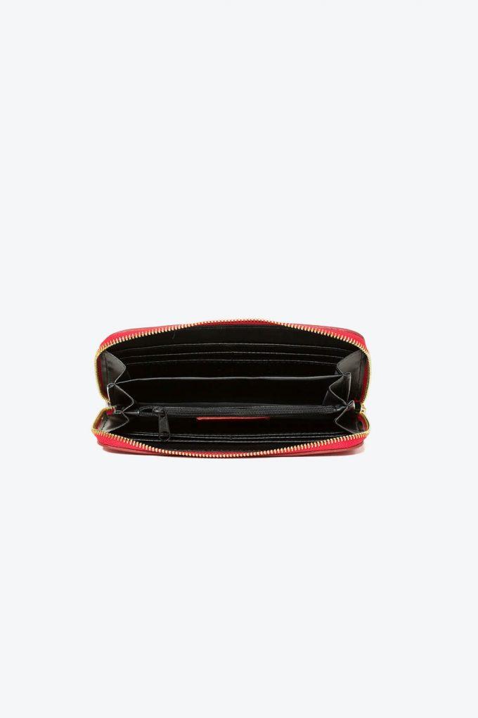 ol80000221 multi pockets wallet 3